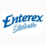 enterex logo